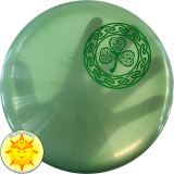 Gateway Evolution Diamond Wizard (Shamrock 2018)