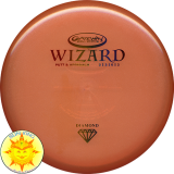 Gateway Evolution Diamond Wizard