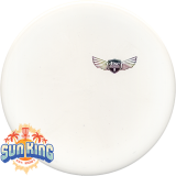 Discmania Evolution Soft EXO Tactic (Mini Wings)