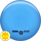 DGA ProLine Flex Hurricane (Limited Edition)