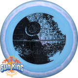 Discraft Force (Star Wars - Hand Picked)