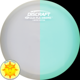 Discraft Glo FLX Drone (Limited Edition)