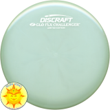 Discraft Glo FLX Challenger (Limited Edition)