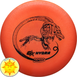Innova GStar Hydra (Limited Production)