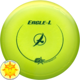 Innova GStar Eagle-L (Limited Edition)