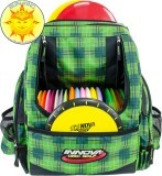 Innova HeroPack Disc Golf Back Pack (In Stock!)