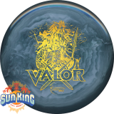 Legacy Icon Valor (Swirly)