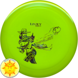 Legacy Icon Outlaw (Limited Edition - Skulboy)