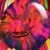 Innova Star Dyed Boss 167g (Jeff Ash)