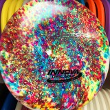 Innova Star Dyed Boss 171g (Jeff Ash)