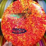 Innova Star Dyed Boss 172g (Jeff Ash)