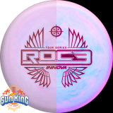 Innova KC Pro Color Glow Roc3 (2020 Tour Series)