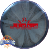 Dynamic Discs Lucid-X Chameleon Judge