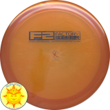 Innova Luster Champion Savant (Factory Second)