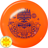 Innova Makani Recreational Disc