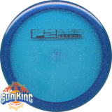Innova Metal Flake Champion Teebird (Factory Second)