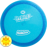 Innova Metal Flake Champion Teebird3