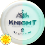 Latitude 64 Moonshine Knight