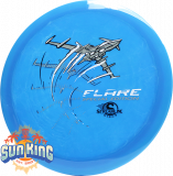 Streamline Neutron Flare (Special Edition)