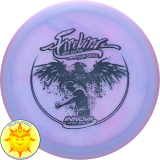 Innova Champion Color Glow Firebird (Nate Sexton 2017)