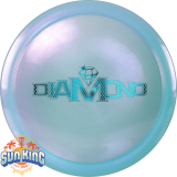 Latitude 64 Opto Glimmer Diamond
