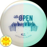 Latitude 64 Opto Line Moonshine Explorer (The Open)