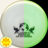 Legacy Pinnacle Glow Nemesis (Mini Am Worlds)