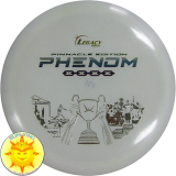 Legacy Pinnacle Phenom