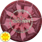 Dynamic Discs Prime Burst EMac Truth