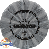 Dynamic Discs Prime Burst Guard