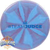 Dynamic Discs Prime Burst Judge (#TeamJudge)