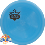 Dynamic Discs Prime Judge (Small Owl)