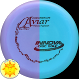 Innova Pro Color Glow Aviar (James Conrad 2018)