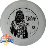 Discraft Pro D Challenger (Star Wars - Darth Vader 3 - Circle)