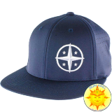 Innova Star Pro-Dri Performance Hat