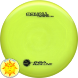 DGA ProLine Flex Squall (Limited Edition)