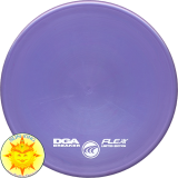 DGA ProLine Flex Breaker (Limited Edition)