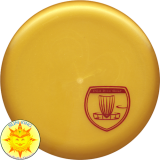 DGA ProLine Steady (Shield Stamp)