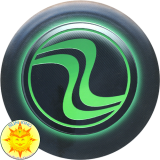 DGA ProLine Undertow (Full Color - Icon)