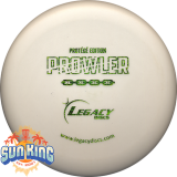 Legacy Protege Prowler