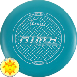 Legacy Protege Clutch