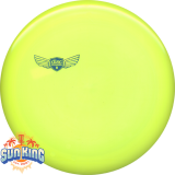 Discmania S-Line DD3 (Mini Wings)
