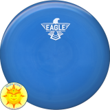 Discmania S-Line FD (Mini Eagle)
