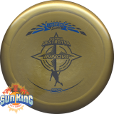 Innova Shimmer Star Destroyer (Steve Brinster 2019 Tour Series)