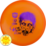 Discmania S-Line CD (Craze)