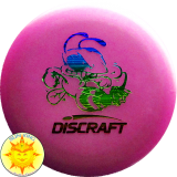 Discraft Snap Cap Buzzz Micro Mini (Can Topper)