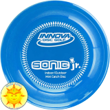 Innova Sonic Jr. Mini Marker