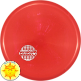 Innova Star Aviar3 (Mini Series #2 )
