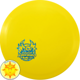 Innova Star Firebird (Mini Series #4 )