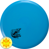 Innova Star Mako3 (Mini Series #8)